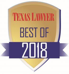 Law-Firms-Best-PR-Firm-2018